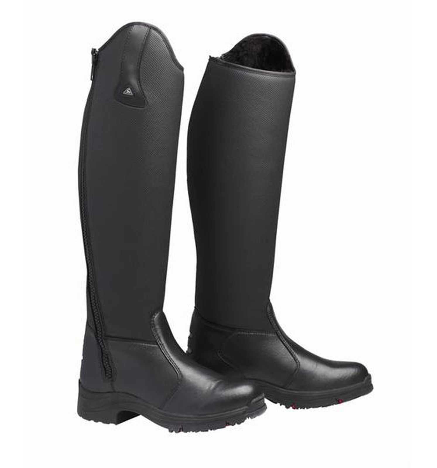 Buy Mountain Horse Active Winter High Rider Boot Rp Horze Ie