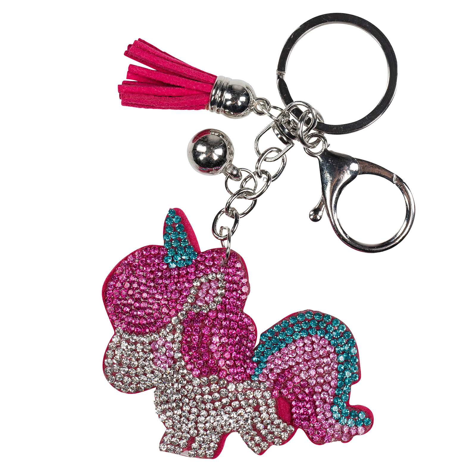 GORGEOUS SPARKLY HORSE SHOW NUMBER CLIPS MANY COLOUR OPTIONS ~ IDEAL GIFT!
